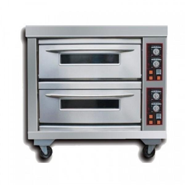 Cookkart - Commercial Kitchen Equipment & Machines